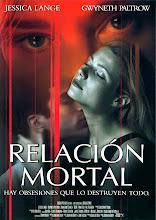 Hush: Relación mortal (1998)