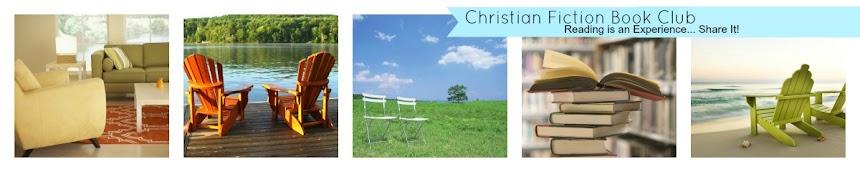Christian Book Club