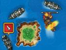 Gemi Savaşları Oyunu