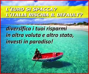 INVESTI A CAPO VERDE DA PRIVATO A PRIVATO!! scrivi a: capoverde2000@gmail.com