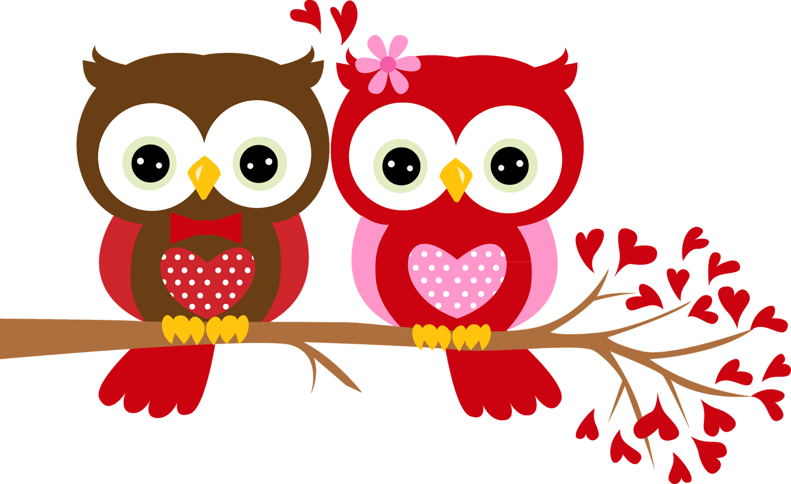 Mrs Bensons Bunch Valentine Dance February 13 2015