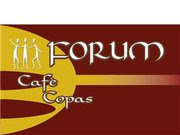 PATROCINADOR DE CONIL FORUM