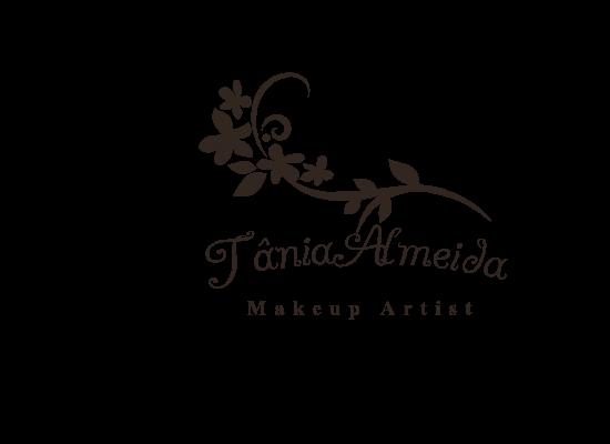 Tânia de Almeida Make Up