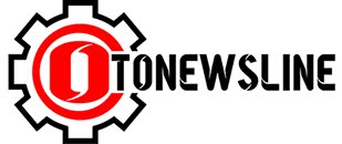 Otonewsline