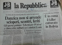 LA REPUBBLICA 13 OTTOBRE 1982
