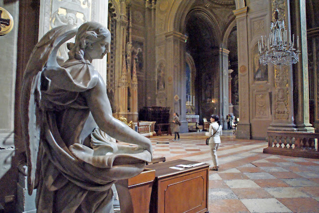 Duomo-de-Ferrara-Italia