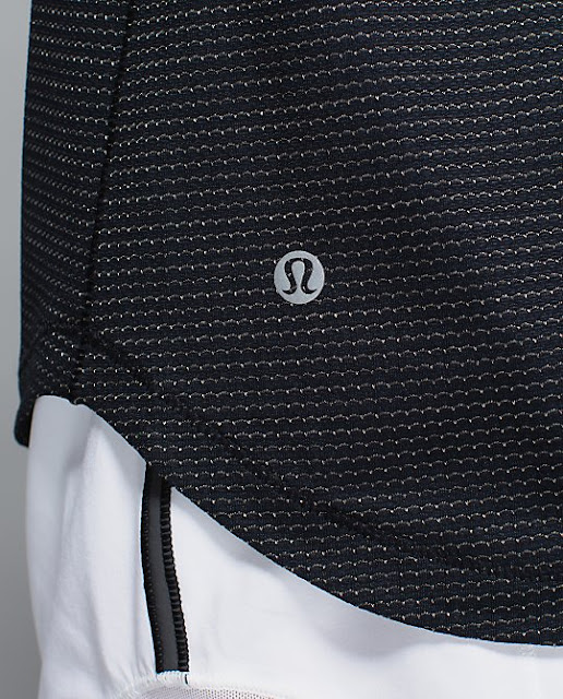 lululemon-what-the-sport