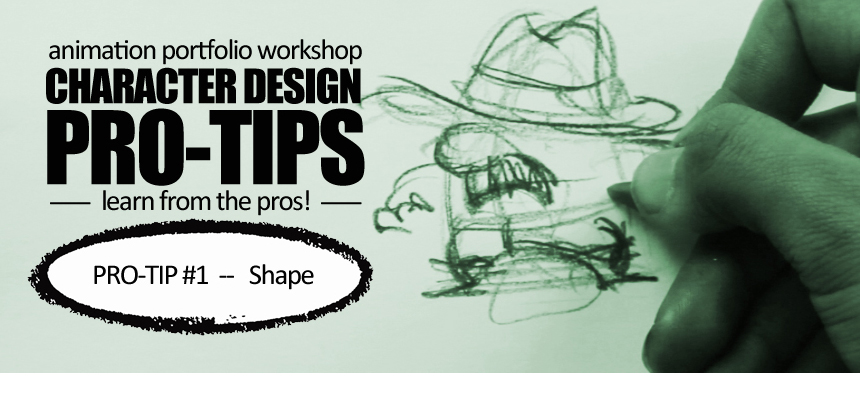 Apw Character Design Contest : Animation portfolio workshop life drawing pro tips on how
