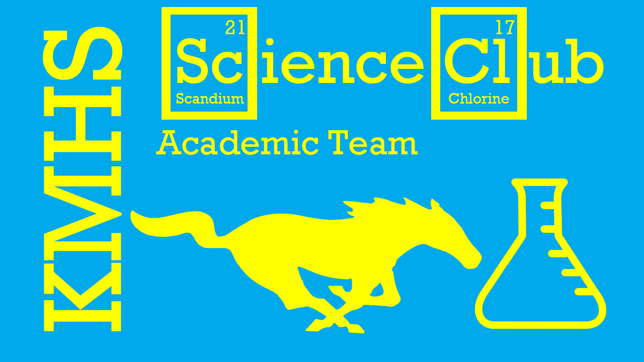 Kmhs science club science club t shirt design for Science olympiad t shirt designs