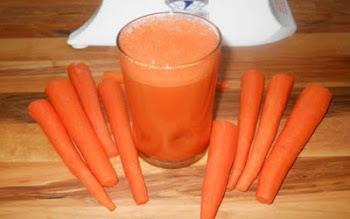 ผลการค้นหารูปภาพสำหรับ น้ำแครอทกับสำลีแผ่น