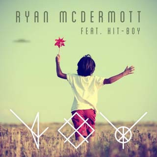 Ryan McDermott – Joy Lyrics | Letras | Lirik | Tekst | Text | Testo | Paroles - Source: musicjuzz.blogspot.com