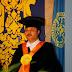 I Wayan Suartana: Profesor LPD dari Pecatu