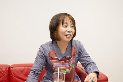 Penulis Lagu Tema Evangelion Dapatkan Royalti 100 Juta Yen Per Tahun