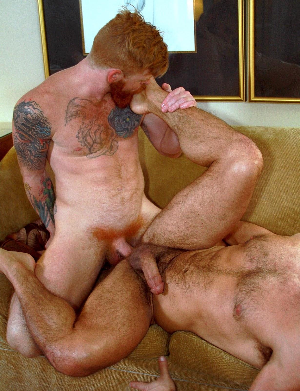 Baraboo WI Single Gay Men