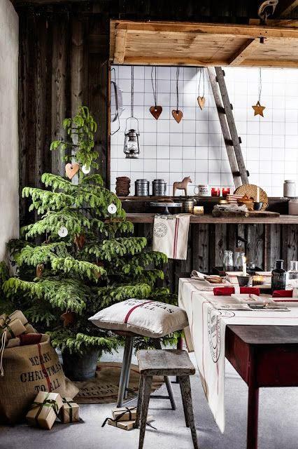 decoracao-natal-cozinha