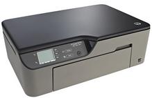 драйвер для Hp Deskjet 3070a скачать бесплатно - фото 11