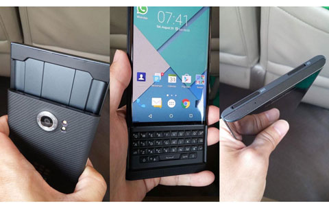 priv-el-ultimo-intento-de-blackberry-por-mantenerse-mercado-smartphone