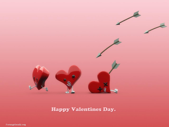 Best Jungle Life valentines day, broken heart, heart with an arrow