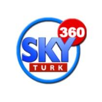 Sky_Türk_360