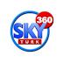 Sky Türk 360 Canlı izle