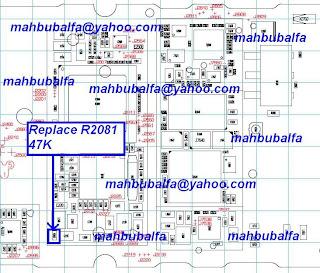 nokia 6280 6288 charging not nokia 101 lcd ways final