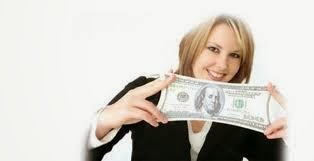 http://www.cash-advance-loans.co/?c=214156