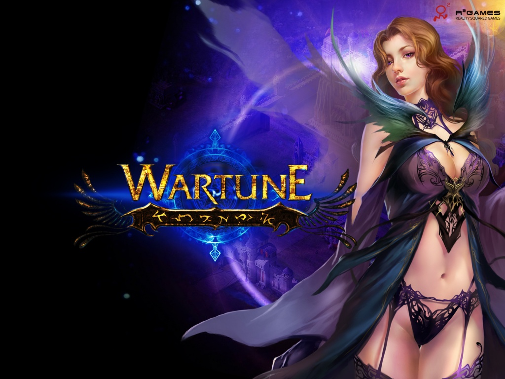 animated-wartune-girl-porn