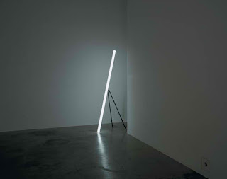 Iluminacion, Lamparas Minimalistas