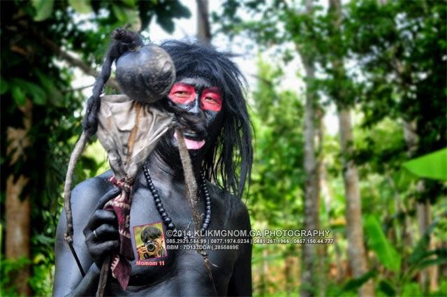 Cowongan 2 Editing dan Fotografer oleh Momom klikmg - Fotografer Muda Indonesia