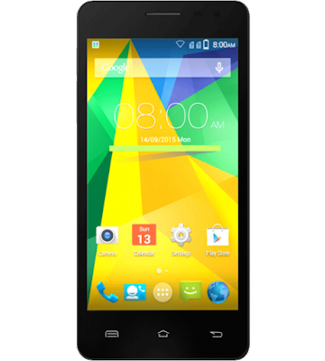 Okapia Infinity PRO  Mobile Full Specifications And Price In Bangladesh
