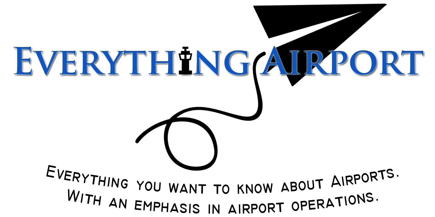 Everything Airport
