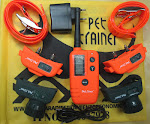 PET TRAINER Nº8 OPC F 180€