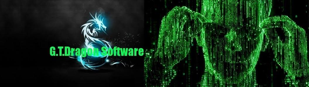 G.T.Dragon Software