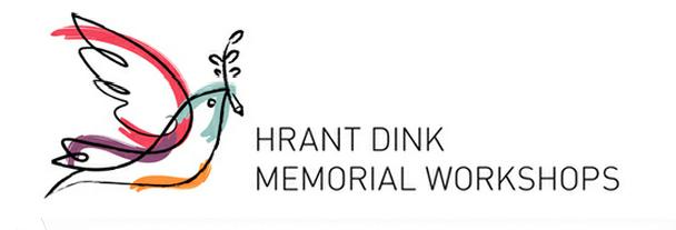 http://1.bp.blogspot.com/-_FiC1blfLg4/T7k6kqS-A1I/AAAAAAAAAhQ/iNoxnJghmGs/s640/hrant+dink+memorial.png