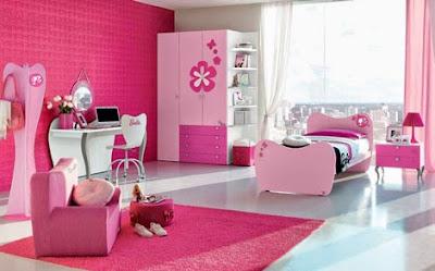 decoración moderna
