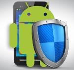 Antivitus Gratis Terbaik untuk Android