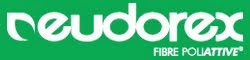 Collaborazione con Eudorex