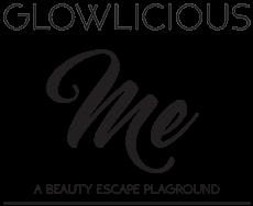 Glowlicious.Me | A Beauty Escape Playground
