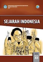 Buku_sejarah_wajib_kelas_XII_Kurikulum_2013