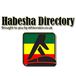 Ethiopian Business Directory - UK