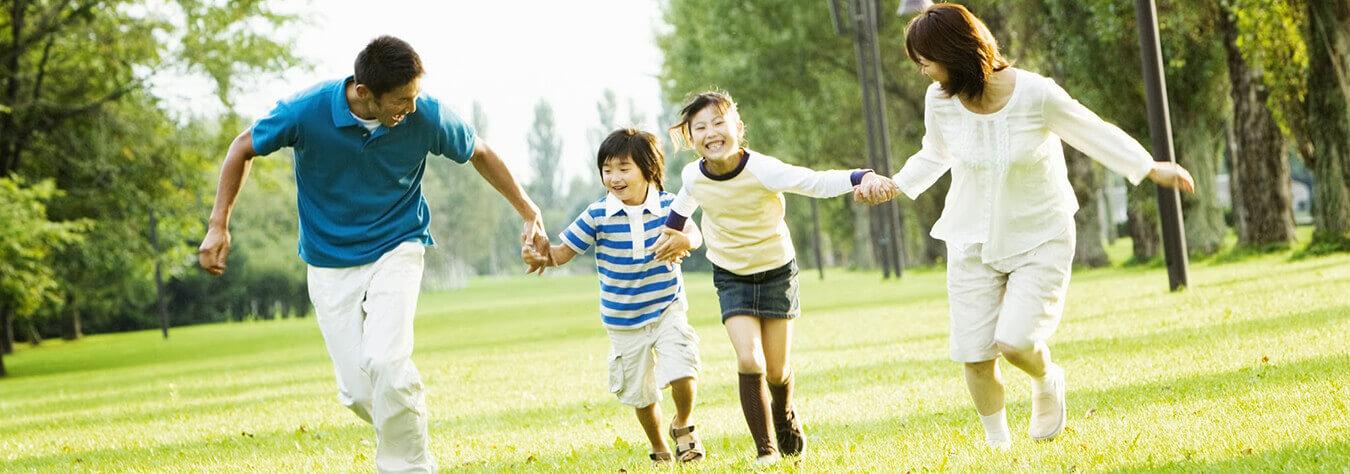 Kênh thông tin về Y tế - Sức khỏe - Đời sống