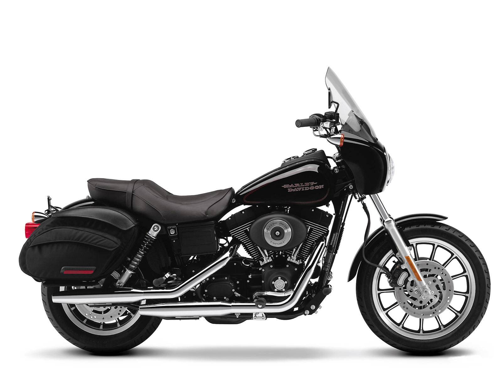 harley davidson fxdxt dyna super glide t sport wallpapers. Black Bedroom Furniture Sets. Home Design Ideas