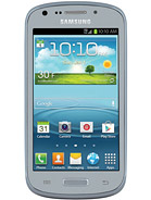 Mobile Price Of Samsung Galaxy Axiom R830