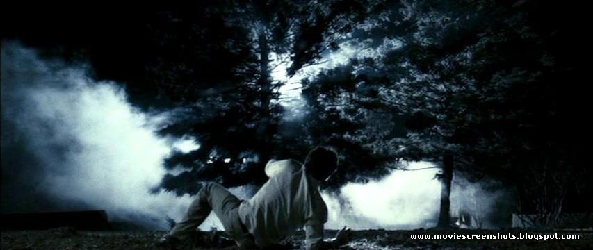 Vagebond S Movie Screenshots Restraint 2008