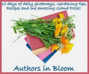 http://diannevenetta.com/events/authors-in-bloom-blog-hop/