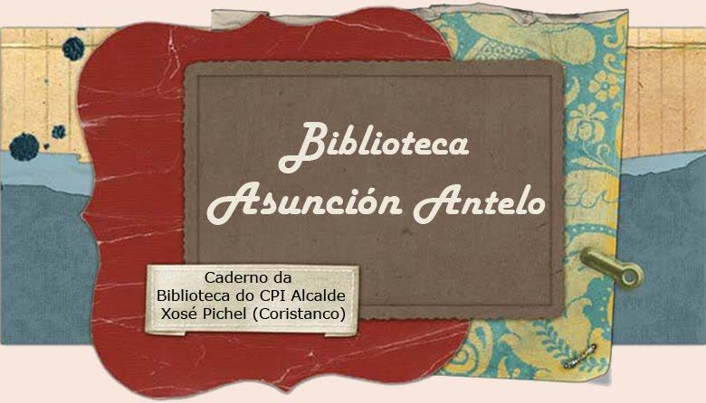 Biblioxosepichel