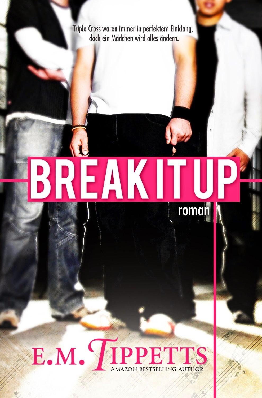 http://www.amazon.de/Break-Nicht-mein-M%C3%A4rchen-2-5-ebook/dp/B00MNLL6GQ/ref=sr_1_1_twi_1?ie=UTF8&qid=1413125192&sr=8-1&keywords=break+it+up