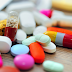 Thuốc kháng sinh chữa viêm họng - Khi nào nên dùng?