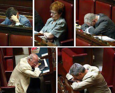 Pregonao en marmolejo mayo 2013 for Camera dei senatori