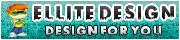 Ellite Design